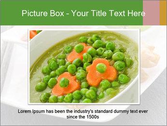 0000084646 PowerPoint Templates - Slide 15