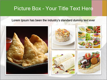 0000084646 PowerPoint Template - Slide 19