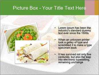 0000084646 PowerPoint Templates - Slide 20