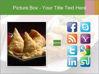 0000084646 PowerPoint Templates - Slide 21