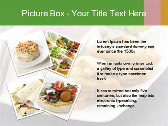 0000084646 PowerPoint Template - Slide 23