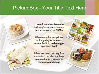 0000084646 PowerPoint Templates - Slide 24