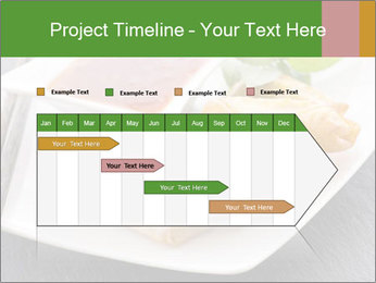 0000084646 PowerPoint Template - Slide 25