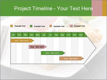 0000084646 PowerPoint Templates - Slide 25