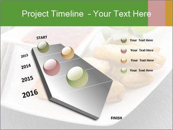 0000084646 PowerPoint Templates - Slide 26