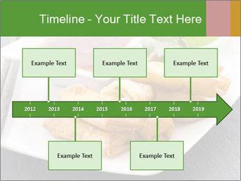 0000084646 PowerPoint Templates - Slide 28