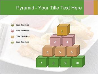 0000084646 PowerPoint Templates - Slide 31