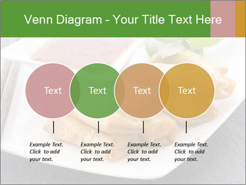 0000084646 PowerPoint Template - Slide 32