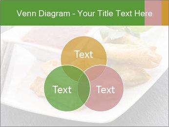 0000084646 PowerPoint Templates - Slide 33