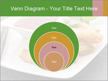 0000084646 PowerPoint Templates - Slide 34