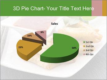 0000084646 PowerPoint Templates - Slide 35