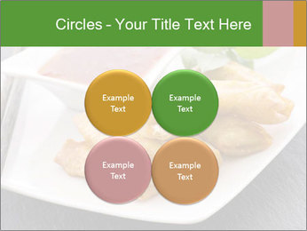 0000084646 PowerPoint Templates - Slide 38