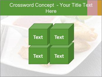 0000084646 PowerPoint Templates - Slide 39