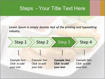 0000084646 PowerPoint Templates - Slide 4