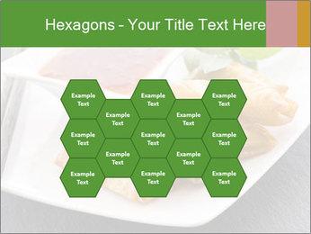 0000084646 PowerPoint Templates - Slide 44