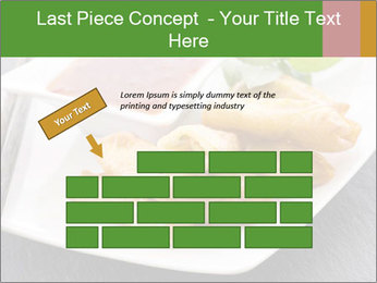 0000084646 PowerPoint Template - Slide 46