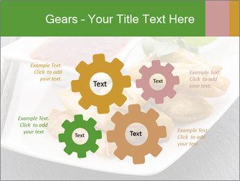 0000084646 PowerPoint Templates - Slide 47