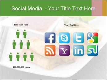 0000084646 PowerPoint Templates - Slide 5