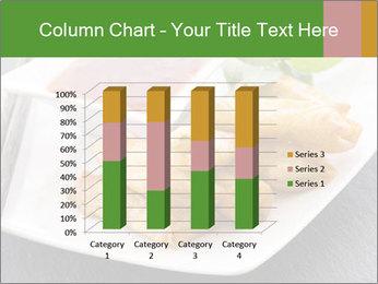 0000084646 PowerPoint Templates - Slide 50