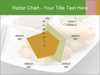 0000084646 PowerPoint Templates - Slide 51