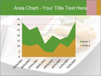 0000084646 PowerPoint Templates - Slide 53