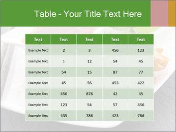 0000084646 PowerPoint Templates - Slide 55