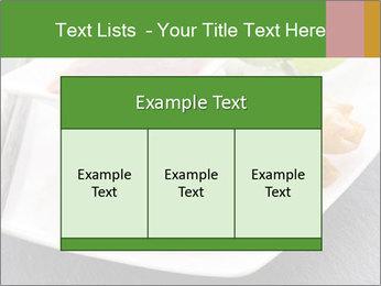 0000084646 PowerPoint Templates - Slide 59