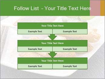 0000084646 PowerPoint Templates - Slide 60