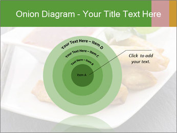 0000084646 PowerPoint Templates - Slide 61
