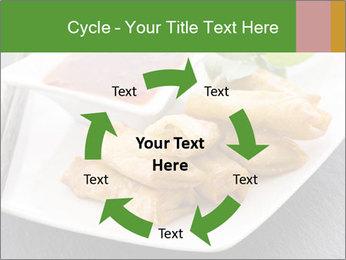 0000084646 PowerPoint Templates - Slide 62