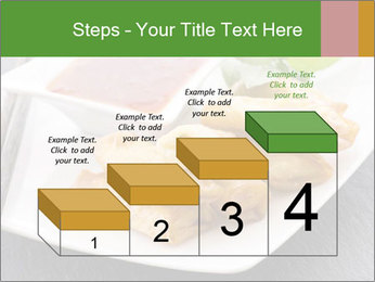 0000084646 PowerPoint Template - Slide 64