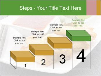 0000084646 PowerPoint Templates - Slide 64