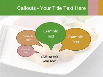 0000084646 PowerPoint Templates - Slide 73