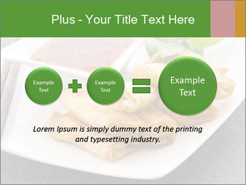 0000084646 PowerPoint Template - Slide 75