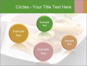 0000084646 PowerPoint Templates - Slide 77