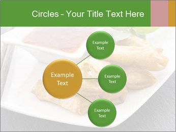 0000084646 PowerPoint Templates - Slide 79