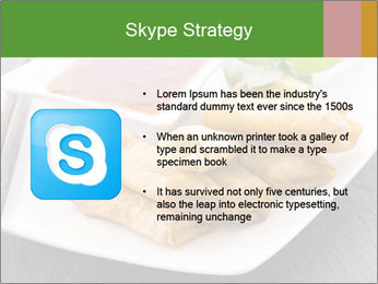0000084646 PowerPoint Template - Slide 8