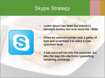 0000084646 PowerPoint Templates - Slide 8