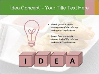0000084646 PowerPoint Templates - Slide 80