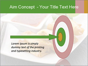 0000084646 PowerPoint Template - Slide 83
