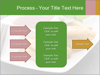 0000084646 PowerPoint Template - Slide 85