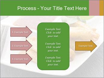 0000084646 PowerPoint Templates - Slide 85
