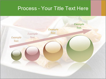 0000084646 PowerPoint Template - Slide 87