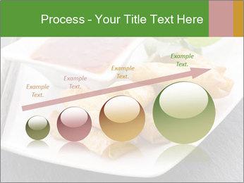 0000084646 PowerPoint Templates - Slide 87