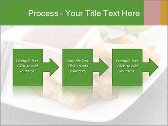 0000084646 PowerPoint Templates - Slide 88