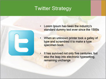 0000084646 PowerPoint Templates - Slide 9