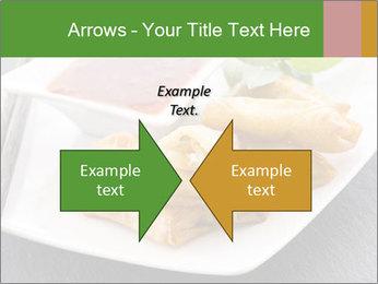 0000084646 PowerPoint Templates - Slide 90