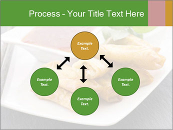 0000084646 PowerPoint Templates - Slide 91