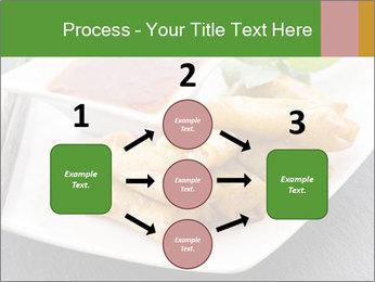 0000084646 PowerPoint Templates - Slide 92