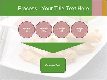 0000084646 PowerPoint Templates - Slide 93
